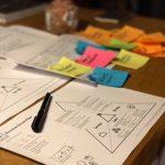 Boukje Vastbinder | presentation results of workshop