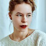 Interview Selma Hengeveld by Siebe Thissen