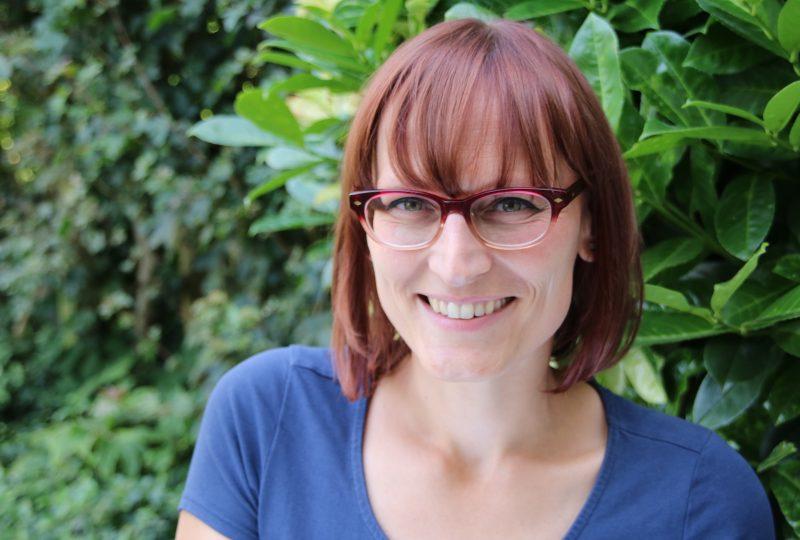 Martine Verwaaijen