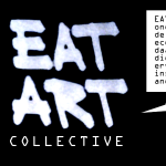 EAT ART collective
